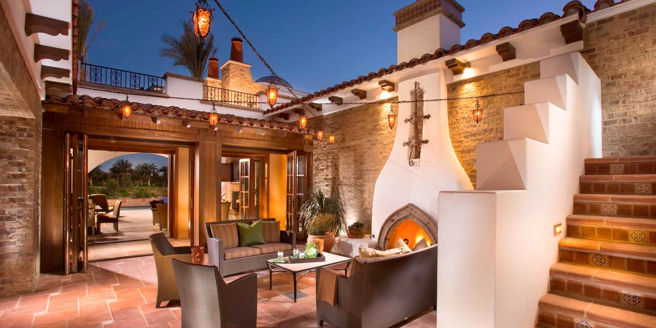 Home - Thompson Building Materials Natural Stone And Stucco Home Designs on brick and stucco designs, stucco and brick combination exterior, stone front house designs, wood and stone home designs, spanish home designs, log and stone home designs,