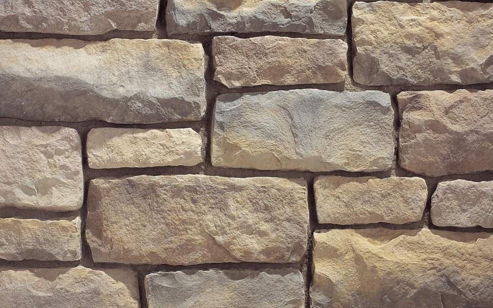 San Marino Limestone Tan